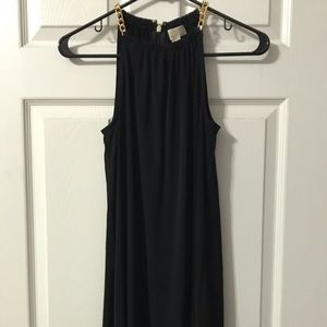 Black Michael Kors Dress (New with Tags)